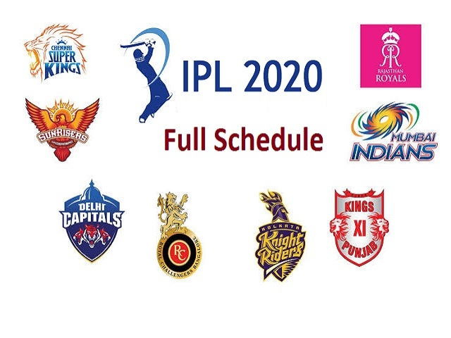 Top 4 Most Expected Teams of IPL