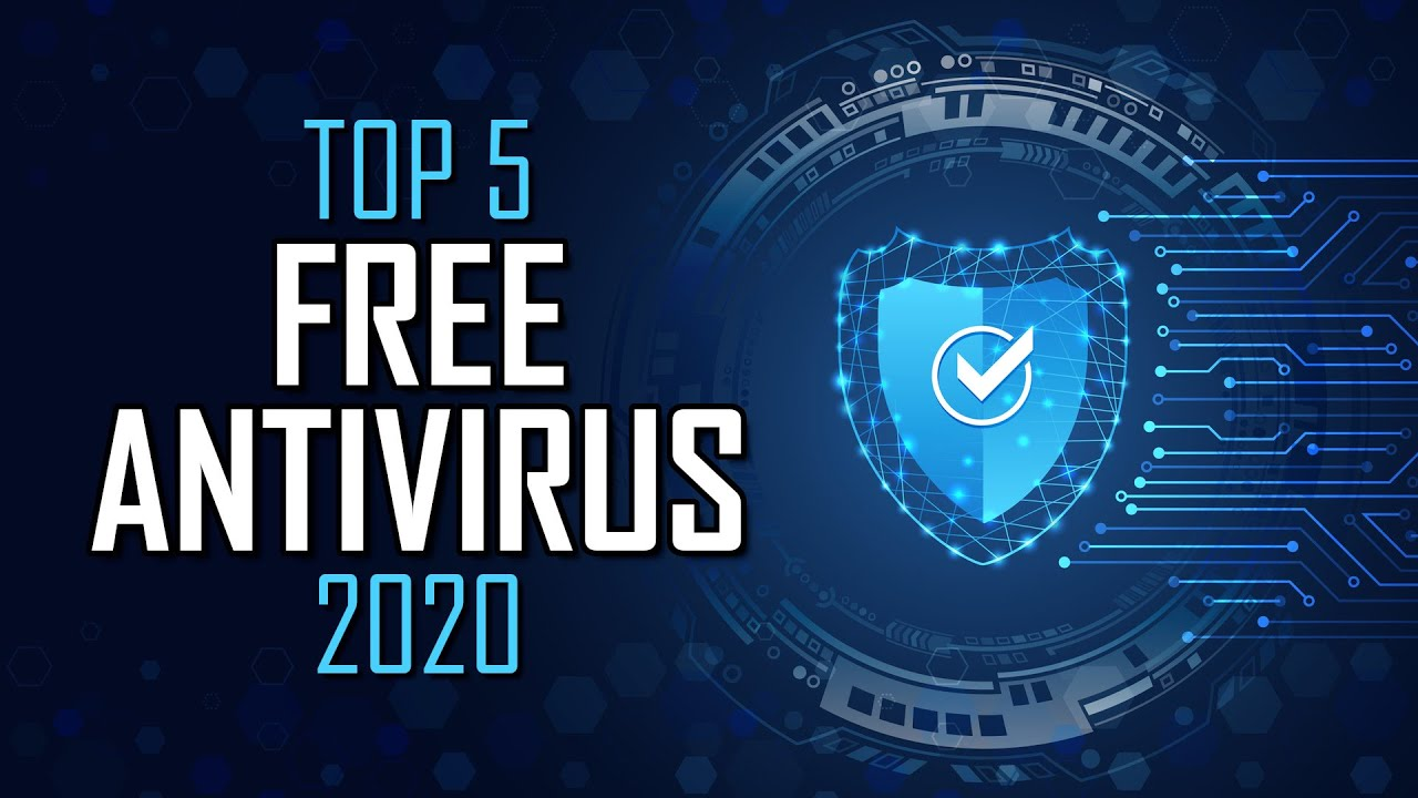 best free virus protection