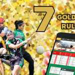 Golden Rules of Betting