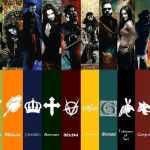 vampire the masquerade clans