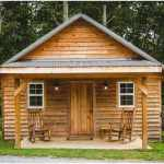How to Buy Custom Log Home Kits and Log Cabin Kits