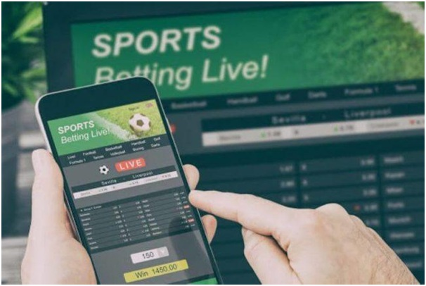 Live Cricket Betting Sessions