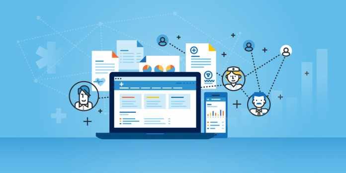Business Website Design Company